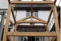2-Storey-Garden-Room-Extension
