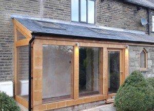 oak frames oak orangeries conservatory oak porches lancashire